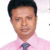 Rajat Kanti Bhattacharjee