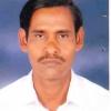 Padma Bhushon Beb