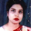 Choudhury Ferdous Ara Kamal