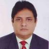 Pradip Kumar Dey