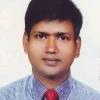 Ashutosh Das