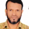 Md. Monjur Hussain