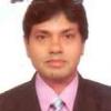 Shankar Chowdhury