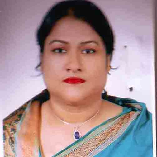Abida Khanom
