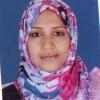 Shahnaz Marzina