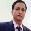 Mohammad Abdul Hamid