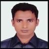 Md Taher Ali Pir
