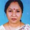 Sarbani Arjun