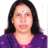 Supti Chowdhry
