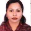 Suparna Baidya Chaiti