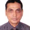 Joyanta Das