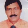 Debangshu Ranjan Dey