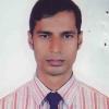 Sampad Kumar Sarker