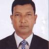 Md. Moboshir Ali