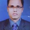 Zisu Tush Das