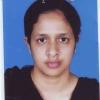 Tasmin Chowdhury