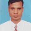 Md. Ali Hasan Parvez