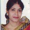 Dilruba Ambia Chowdhury