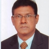 Ahmed Hussain