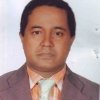 Ranajit Mahanta