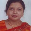 Tamanna Yasmeen Nazmee