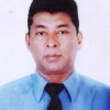 Md. Rafiquel Islam